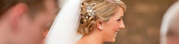Wedding hair Scotland | Bridal Hair Scotland | wedding makeup Scotland
